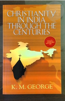Christianity in India through the centuries