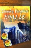 Bhaj Le