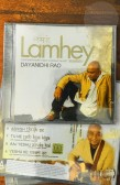 Lamhey - Dayanidhi Rao