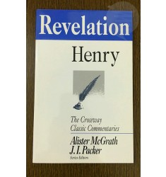 Revelation : The Crossway Classic Commentary Series