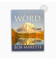 OUR DAILY WORD