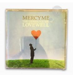 GENEROUS MR.LOVEWELL, THE