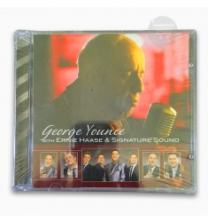 GEORGE YOUNCE WITH ENRIE HAASE & SIGNATURE SOUND