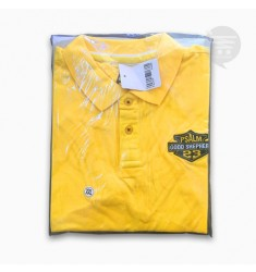 TSR-C0011-XL: GOOD SHEPHERD (GOLDEN YELLOW)