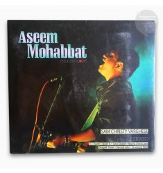 Aseem Mohabbat by Sam Christy Varghese