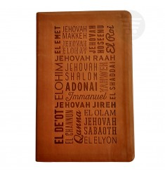 Buy Bible Books Online in India - Praise Cart
