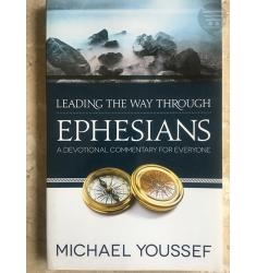 EPHESIANS - A DEVOTIONAL COMMENTRY FOR EVERYONE