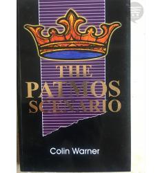 The Patmos Scenario