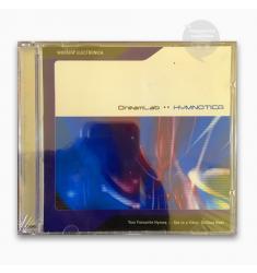 DREAMLAB - HYMNOTICA