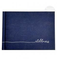 Stillness (Wisdom Series)