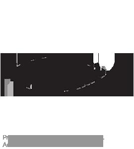 Anuragh Books